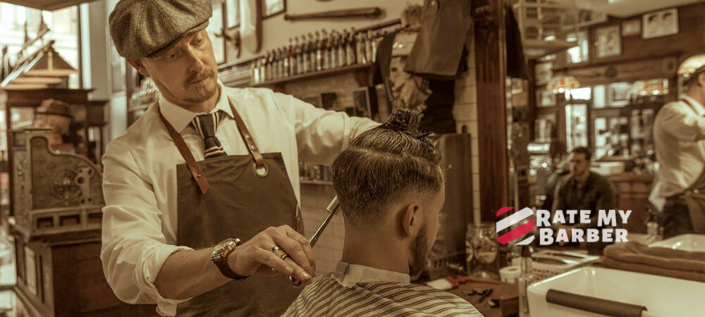 Cheap Haircuts near Me – 10 Best Places To Consider (2021 Guide)