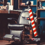 6 Way to Promote Barber shop for a Grand Opening