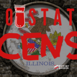 HB5558 Illinois state bill would allow barbers, others to practice without state license